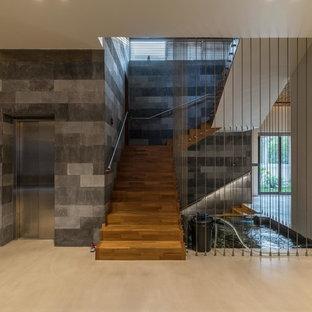 UZ | Private Villa