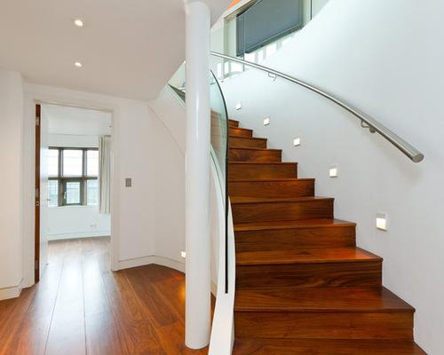 Staircase LightingHouzz
