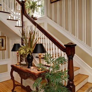 Victorian Renovation and Design