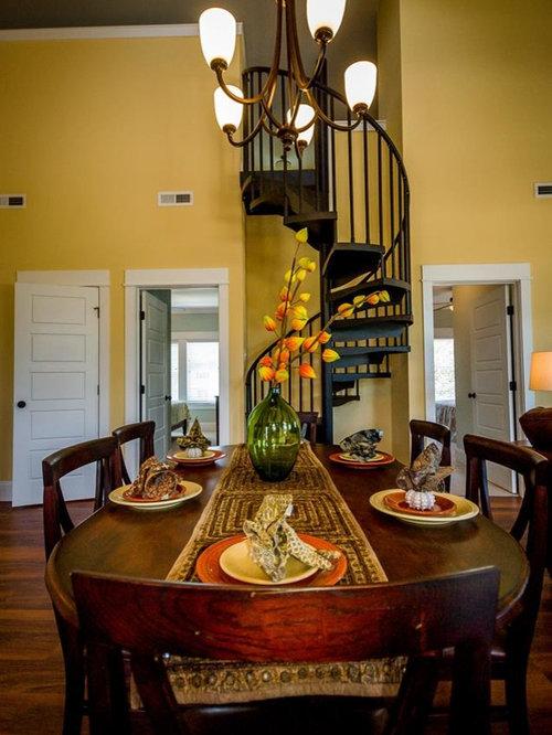 wine cellar in kitchen floor spiral staircase. saveemail. custom