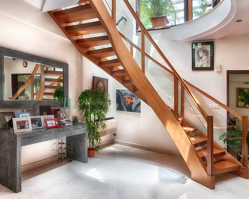 Staircase Design Ideas, Renovations & Photos | Houzz