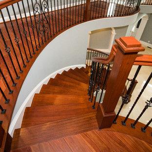 Virginia Custom Home Fairfax