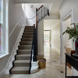 Wandsworth Common Family Home