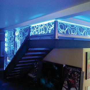 Waterloo Residential