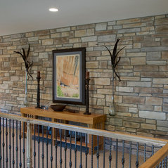 Condor Fireplace Amp Stone Co Minneapolis Mn Us 55432