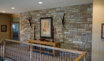 Weathered Edge Fon-Du-Lac Home Interior