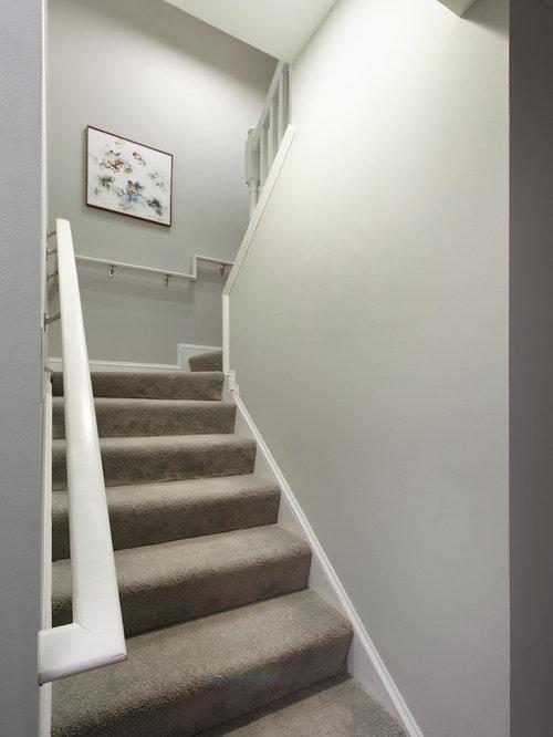 West Glebe Second Level Dormer Addition
