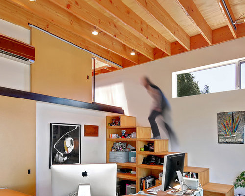 Rough Opening Attic Stairs Ideas Pictures Remodel And Decor