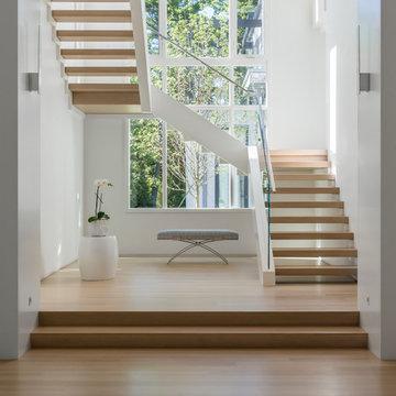 Weston Modern