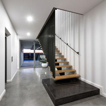 Weststyle Design & Development - Mindarie Project