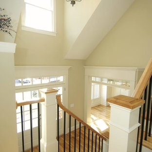 Whole Home Interior & Exterior Project