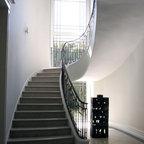 William Hefner Architecture Interiors Amp Landscape