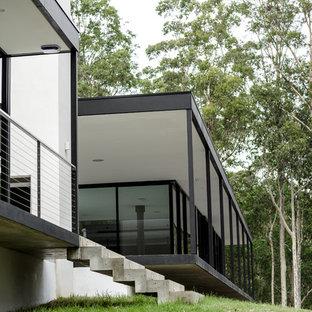 Windy Woppa - Collins Caddaye Architects