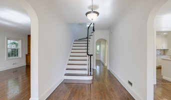 Woodmere Home for Sale