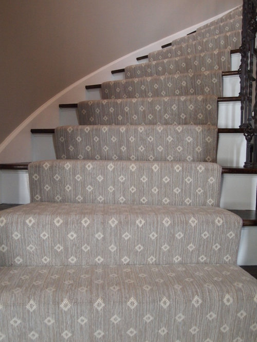 Silver Creek Carpet Ideas Pictures Remodel And Decor