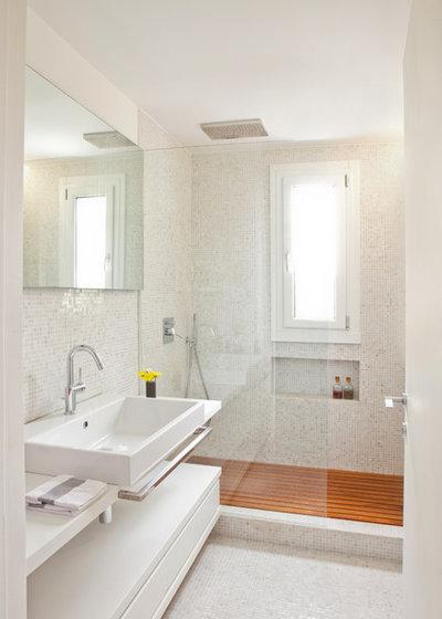 Rifare bagno costi costa rifare un bagno - Costo ristrutturazione bagno ...