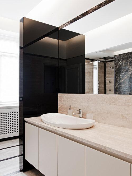 Senior Citizen Home Design Ideas Pictures Remodel And Decor