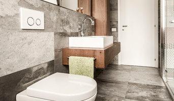 Appartamento Privato - Bergamo