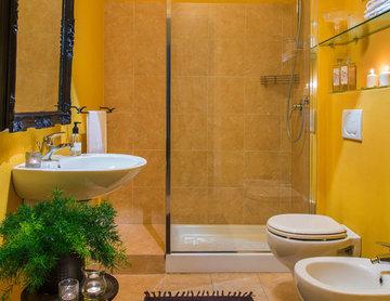 Appartamento Via dei Cerretani - Firenze