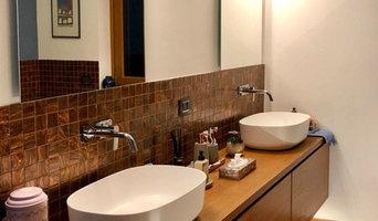 I migliori 15 esperti in design e ristrutturazione di bagni a