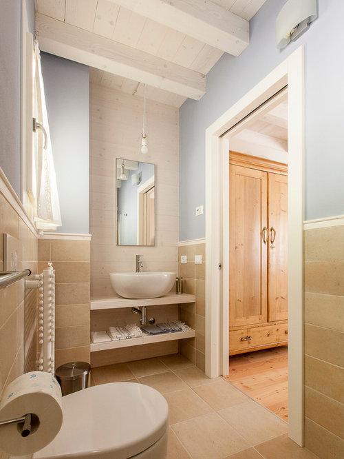 Foto e idee per bagni bagno - Stanza da bagno ...