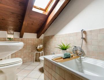 Cambiago Home Staging Valorizzazione Immobiliare