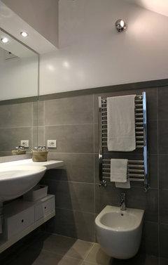 Rivestimento bagno for H rivestimento bagno