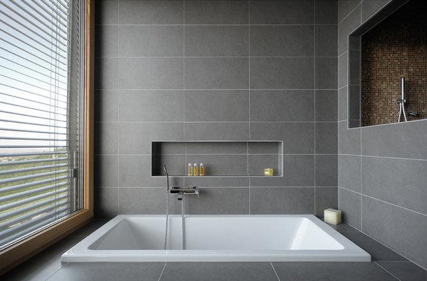 Riempire La Vasca Da Bagno In Inglese : Vuoi la vasca da bagno ma hai poco spazio i consigli del pro