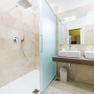 Casa Santangelo - Luxury suite - Salerno