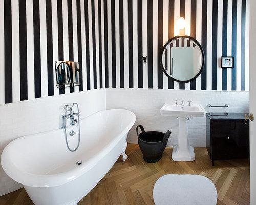 5 439 Italian Bathroom Design Photos