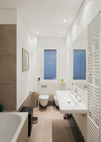 65fdb408d9a9f Tu casa a examen  ¿Cuáles son las medidas perfectas para el baño