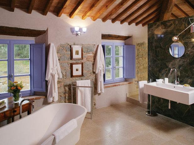 Scarico Della Vasca Da Bagno In Inglese : Traduzione in inglese di stanza da bagno come prenotare in