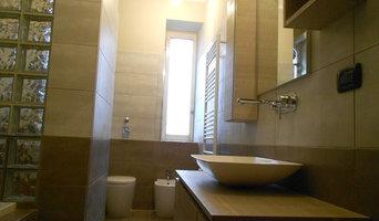 Chiara & Rocco House