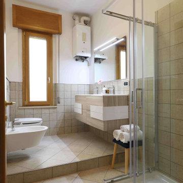 Home staging - Via Arnier