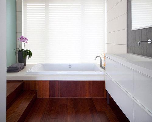 ... idee per bagni bagno moderno. Rifacimento bagno costi milano a città