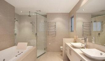 progettazione di bagni melzo - Arredo Bagno Melzo