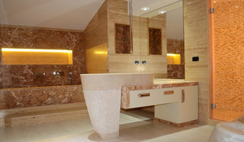 progettazione di bagni scafati - Arredo Bagno Scafati