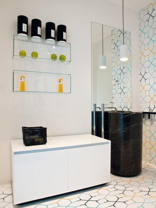 Foto e Idee per Bagni - bagno