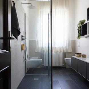Stanza da bagno AD | 10 mq