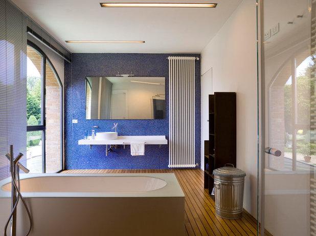 Applique specchio bagno bricoman luci bagno le luci del bagno