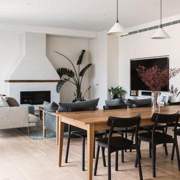 Apartments in Western Australia