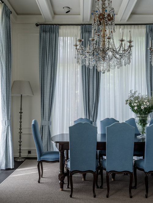 best dining room with carpet and white walls design ideas remodel
