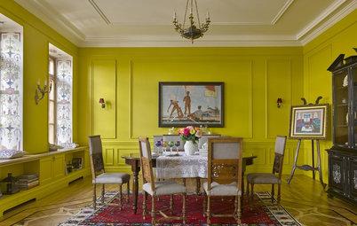 Хороший вопрос: Какие окна лучше ставить в квартиру, какие в дом