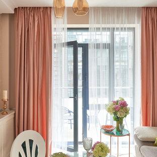 Квартира для отдыха в курортном городке