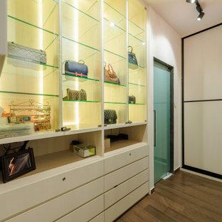 4 Bedroom @ Casa Espania
