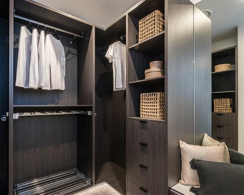 Storage and Wardrobe Design Ideas, Renovations & Photos