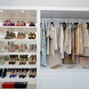 10 Questions to Ask When Designing a Wardrobe