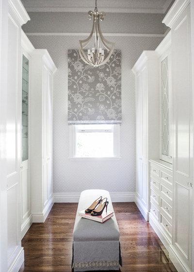 der hamptons style wohnen wie auf long island. Black Bedroom Furniture Sets. Home Design Ideas