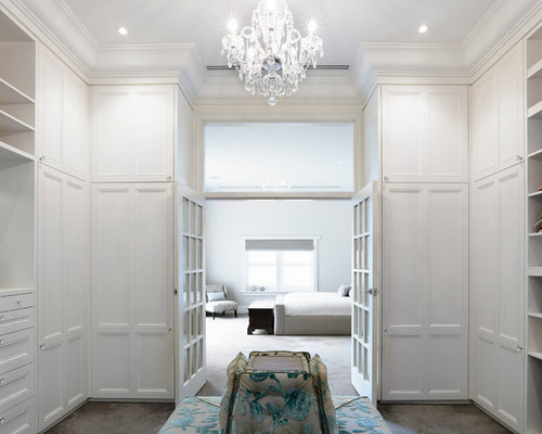 Master bedroom dressing room home design ideas for Master bedroom dressing room ideas