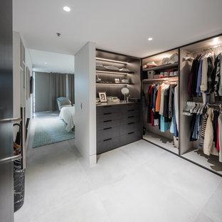 Macquarie St Sydney - Luxury Apartment Living